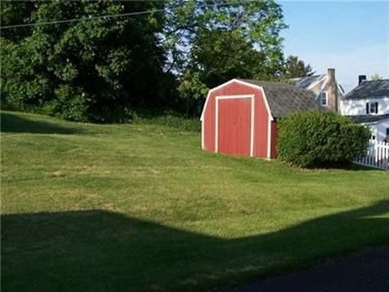 505 Welty Ave, Jeannette, PA 15644