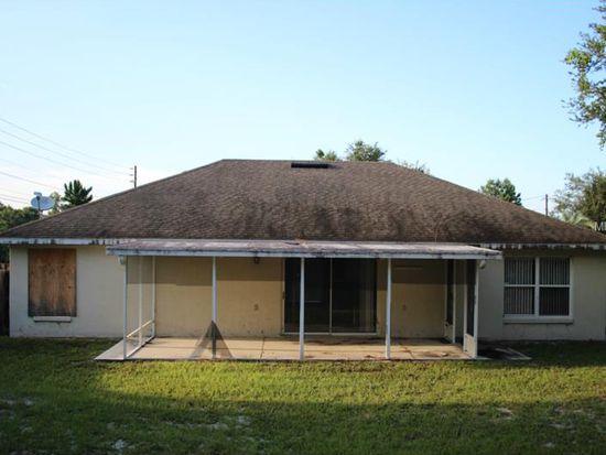2735 Darnell Ct, Deltona, FL 32738