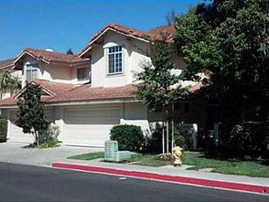 11213 Caminito Inocenta, San Diego, CA 92126