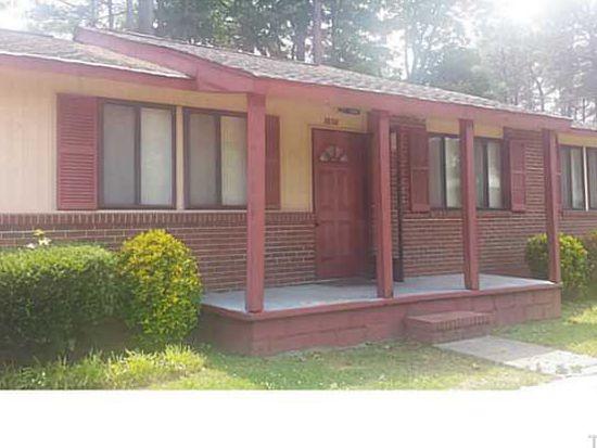 1808 Tee Dee St, Raleigh, NC 27610