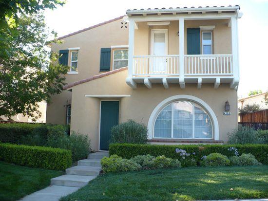 4169 Horizon Ct, San Jose, CA 95148