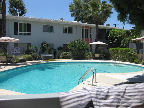 6400 Primrose Ave APT 19, Los Angeles, CA 90068