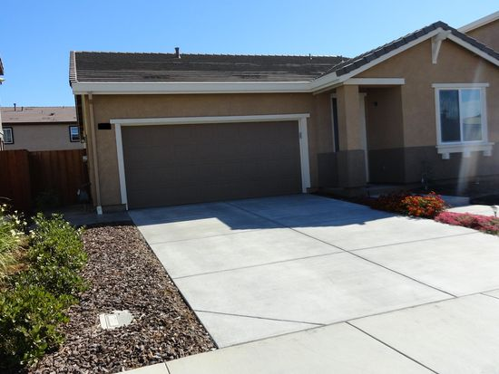 7006 Westminster Ct, Vacaville, CA 95687
