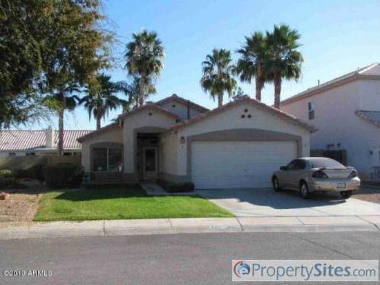 151 N Slate St, Gilbert, AZ 85234