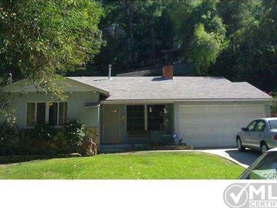 21464 Providencia St, Woodland Hills, CA 91364