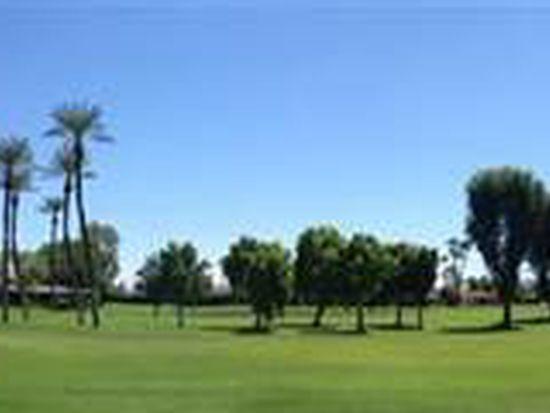 8 Lafayette Dr, Rancho Mirage, CA 92270