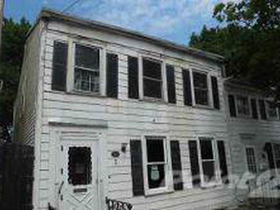 3 Bleecker Pl, Albany, NY 12202