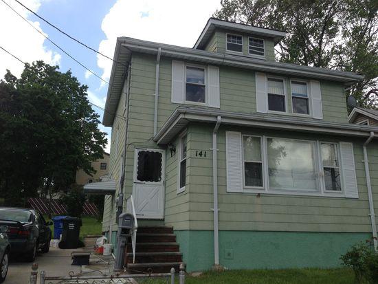 141 Fulton St, Woodbridge, NJ 07095