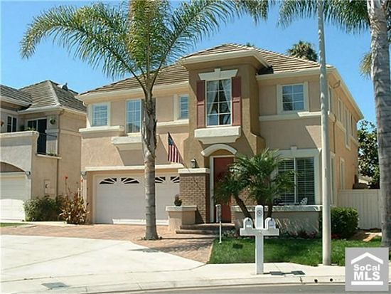 1101 Pacific Cove Ln, Huntington Beach, CA 92648