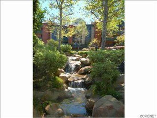 4727 Park Encino Ln UNIT 229, Encino, CA 91436
