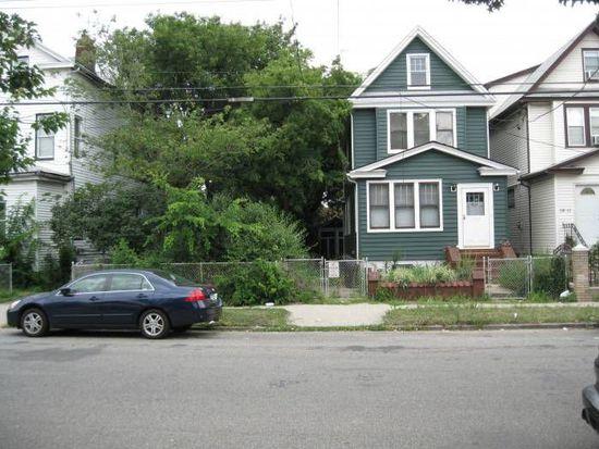 13829 97th Ave, Jamaica, NY 11435