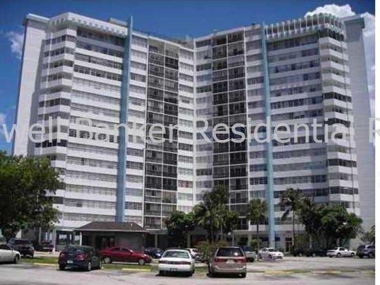 1351 NE Miami Gardens Dr APT 1702E, North Miami Beach, FL 33179