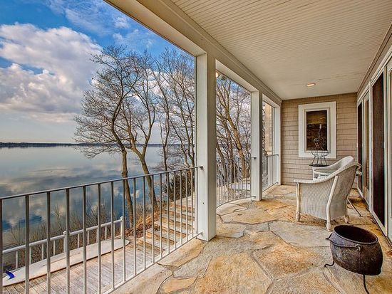 W2951 Orchard Ave, Green Lake, WI 54941