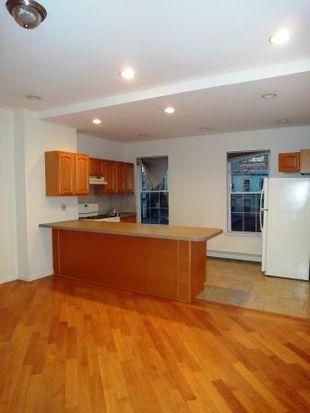 345 Pacific St # 3, Brooklyn, NY 11217