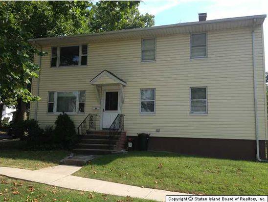 244 Purdy Ave, Staten Island, NY 10314