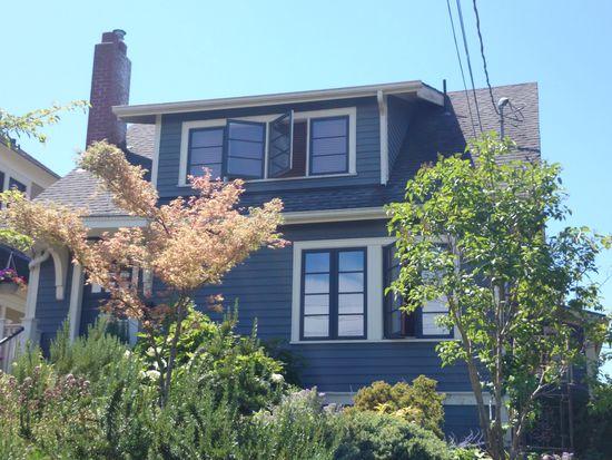 2217 Federal Ave E, Seattle, WA 98102
