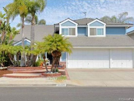 33412 Stern Wave Pl, Dana Point, CA 92629