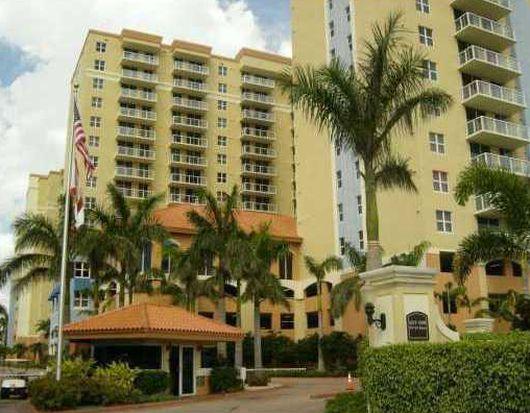 5077 NW 7th St APT 1614, Miami, FL 33126