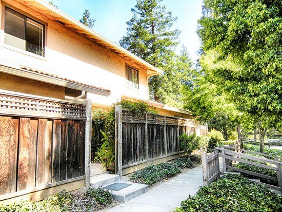 138 Peach Ter, Santa Cruz, CA 95060