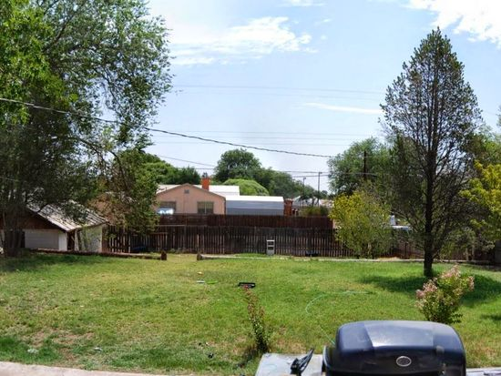1101 N Kentucky Ave, Roswell, NM 88201