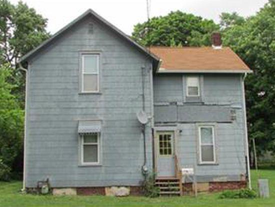 335 Spaulding St, Akron, OH 44310