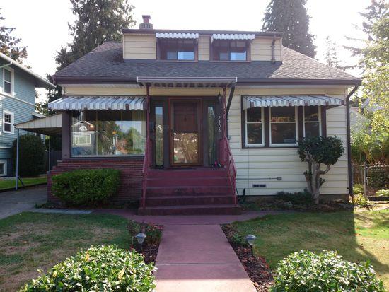 2308 31st Ave S, Seattle, WA 98144