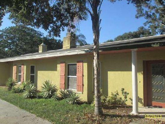 4715 W San Jose St, Tampa, FL 33629