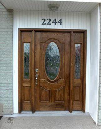 2244 George Urban Blvd, Depew, NY 14043