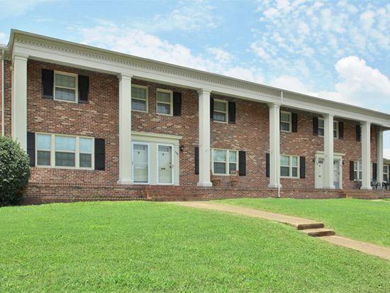 5314 Whetstone Rd, North Chesterfield, VA 23234