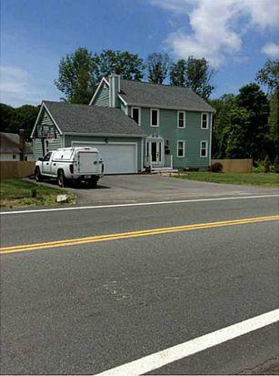 1368 Charles St, North Providence, RI 02904