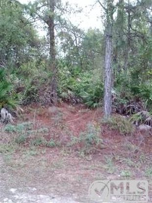 1610 Magnolia Ave, Lehigh Acres, FL 33972