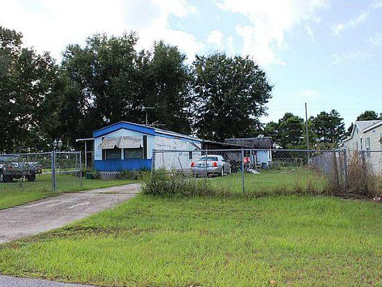16735 Bay Ave, Montverde, FL 34756