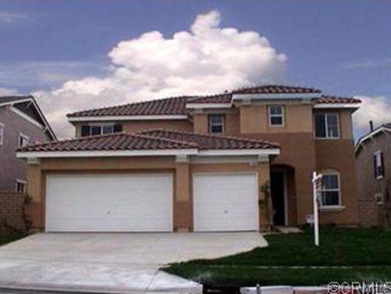 7523 Wellington Pl, Rancho Cucamonga, CA 91730