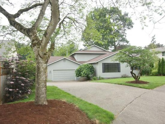 12811 SE 128th Ave, Happy Valley, OR 97086