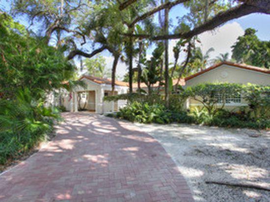 3825 Poinciana Ave, Miami, FL 33133