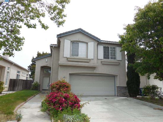 32437 Pacific Grove Way, Union City, CA 94587