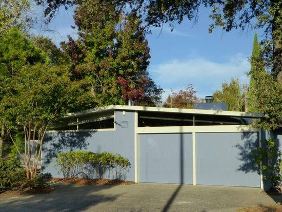 439 San Antonio Rd, Palo Alto, CA 94306