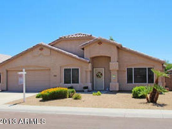 15637 N 91st Dr, Peoria, AZ 85382