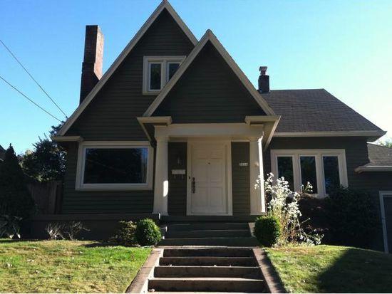 3216 NE Everett St, Portland, OR 97232