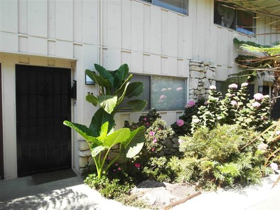 4040 Grand View Blvd UNIT 74, Los Angeles, CA 90066