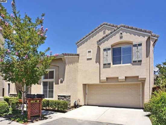 37324 Chantilly Ter, Fremont, CA 94536