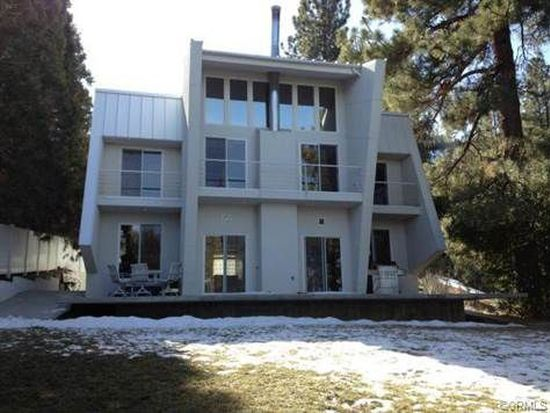 5165 Lone Pine Canyon Rd, Wrightwood, CA 92397