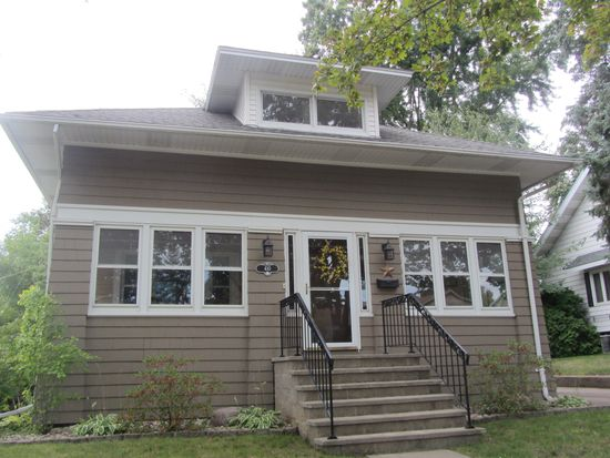 410 S 6th Ave, Wausau, WI 54401