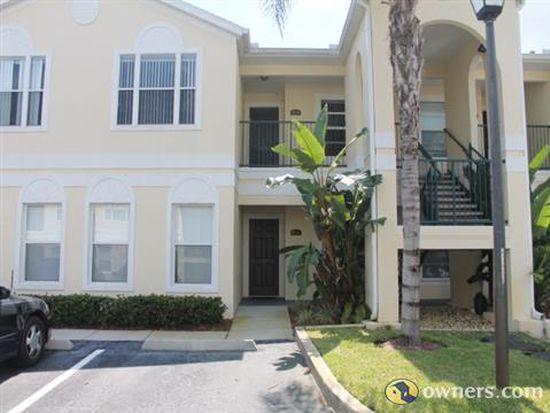 8814 Grand Palms Cir, Kissimmee, FL 34747