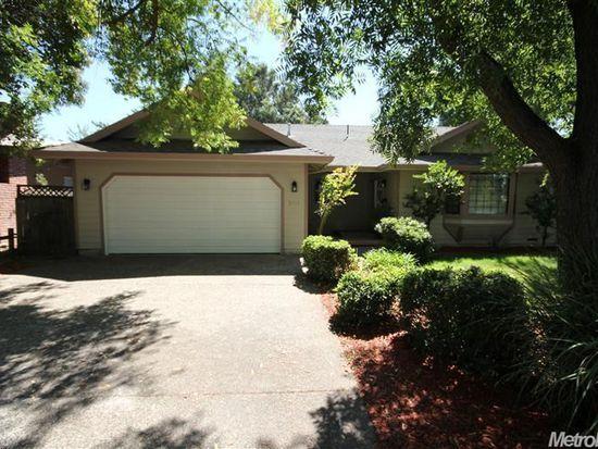 2458 W Swain Rd, Stockton, CA 95207