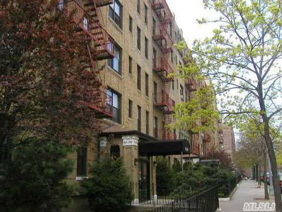 8374 Talbot St APT 2F, Kew Gardens, NY 11415