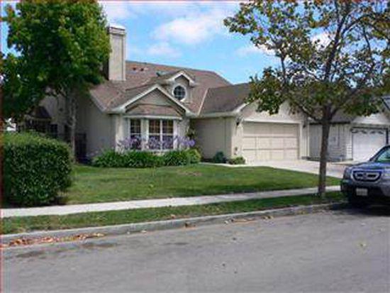 1732 New Haven Way, Salinas, CA 93906