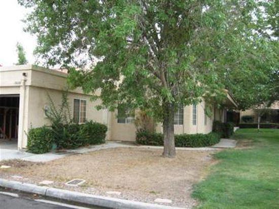 19039 Frances St, Apple Valley, CA 92308