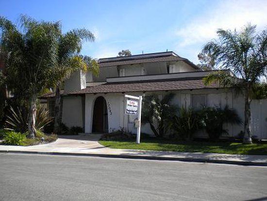 17062 Evergreen Cir APT D, Huntington Beach, CA 92647