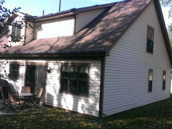 1408 Southlyn Dr, Dayton, OH 45409